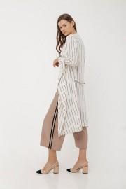 Stripes Alma Outer