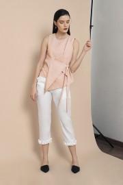 Blush Moda Top