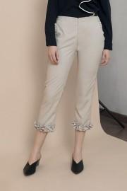 Ash Lena Pants
