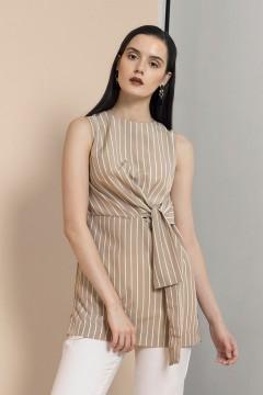 Stripes Bryna Top