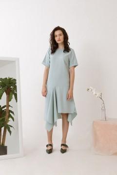 Tosca Nara Dress