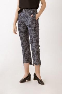 Pattern Zeina Pants
