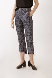 Pattern Zeina Pants