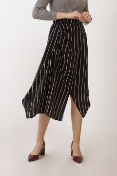 Stripes Neva Skirt