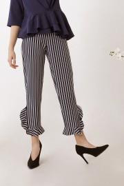 Big Stripes Tesla Pants