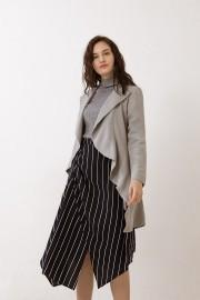 Grey Syeda Outer