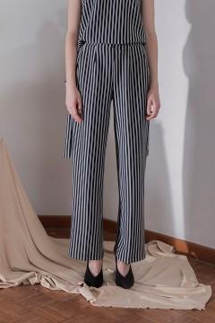 Stripes Avala