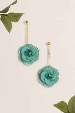 Giany Earrings