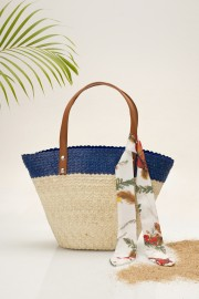 Pool Side Bag