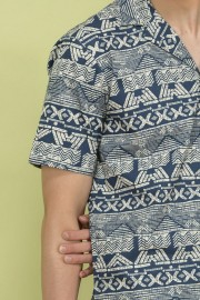 Tribal Omnia Shirt