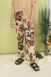 Aloha Spring Pants