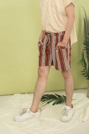 Brick Waikiki Shorts