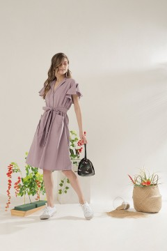 Taro Caley Dress