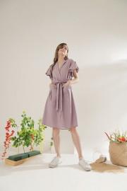 Taro Caley Dress