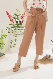 Mocca Shaby Pants