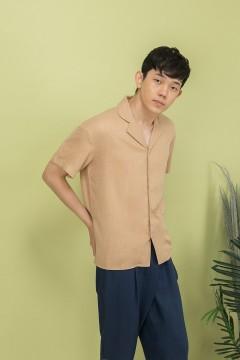 Nude Ocean Shirt