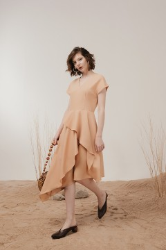 Toast Eterna Dress