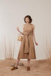Hazel Sloane Dress