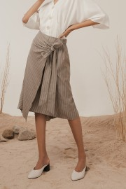Moss Anais Skirt
