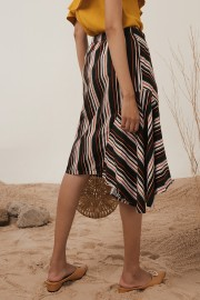 Autumn Anais Skirt