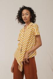 Butter Lou Shirt