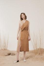 Avogato Arlet Dress