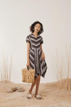 Paralax Aluna Dress