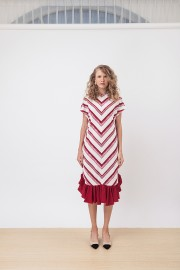 Blaster Maura Dress