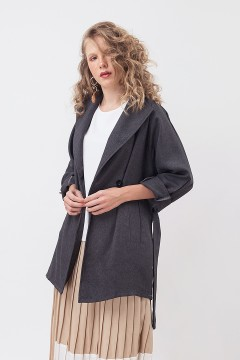 Wool Hailey Outer