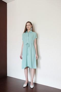 Tosca Kaylee Dress
